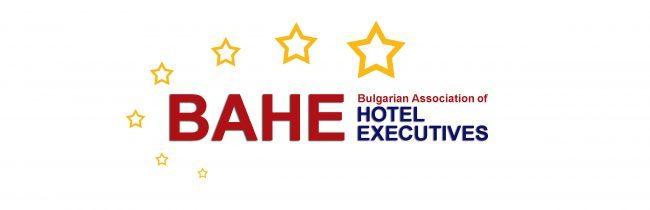BAHE Logo