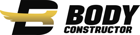 BodyConstructor Logo