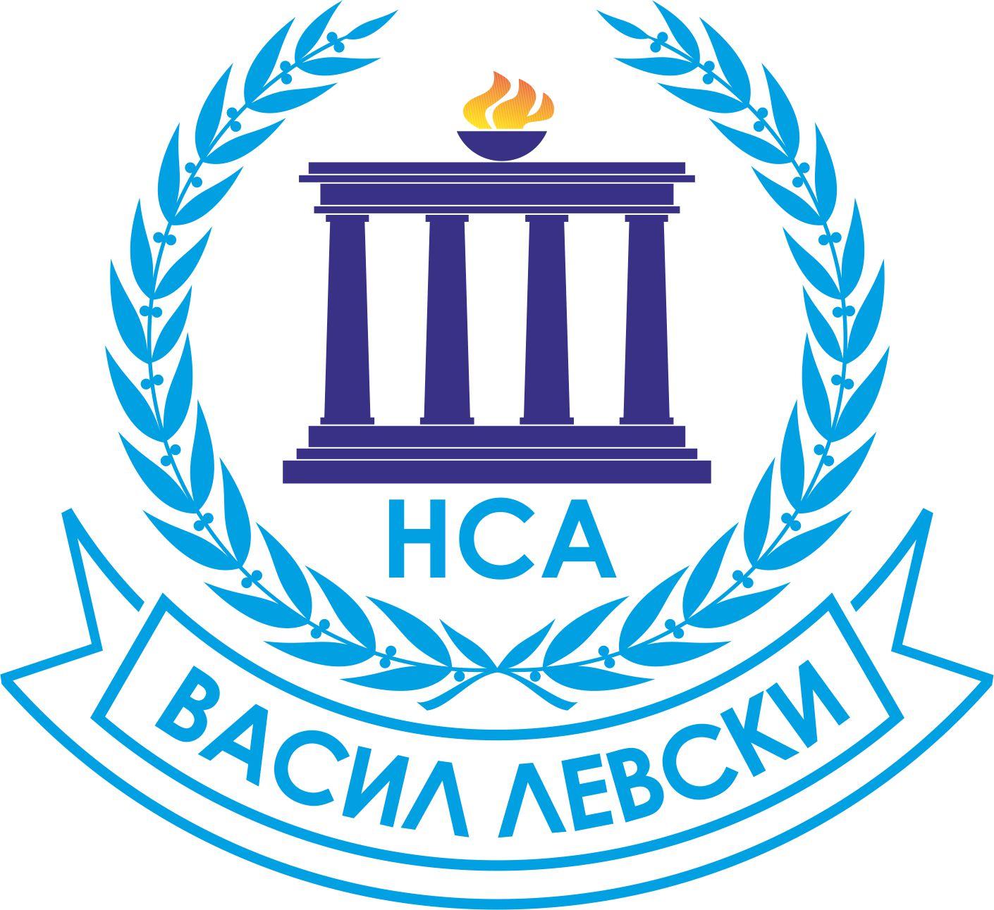 НСА лого