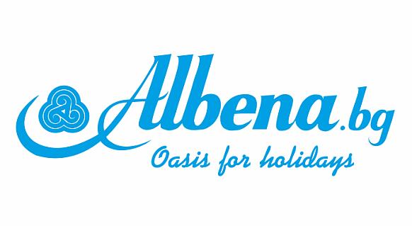 Albena new